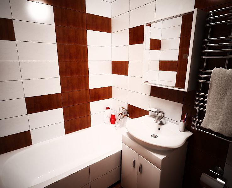езды ванная комната в панельном доме своими руками задачи, которые